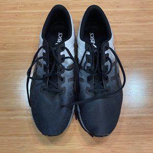 EUC Asics Gel-Quantum 180 Running Shoes